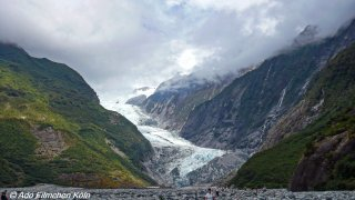 Lake Country - Glacier World058.jpg