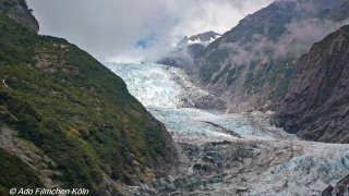 Lake Country - Glacier World064.jpg