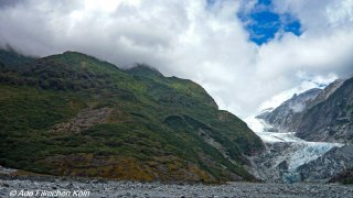 Lake Country - Glacier World067.jpg