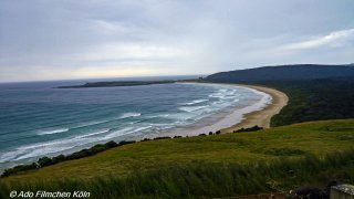 Nugget Point - Tokata049.jpg